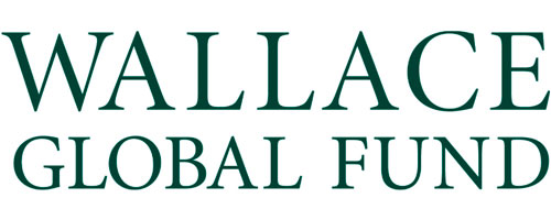 Wallace Global Fund - Logo