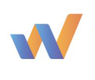 Wordable - Logo