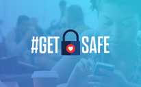 #GetSafe: security guide
