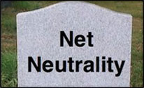 Help us Save Net Neutrality